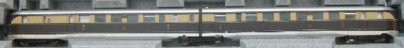Kato-Lemke-301391s-Diesel-FERROVIAIRE-svt137-numerique-avec-son-echelle-H0