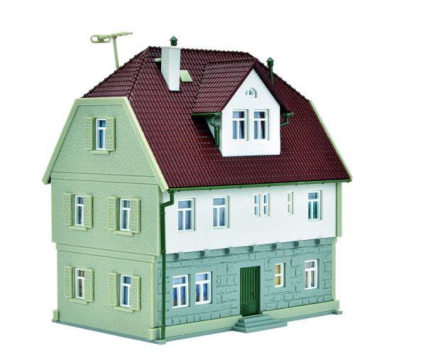 Vollmer-47644-N-Maison-Voie-N