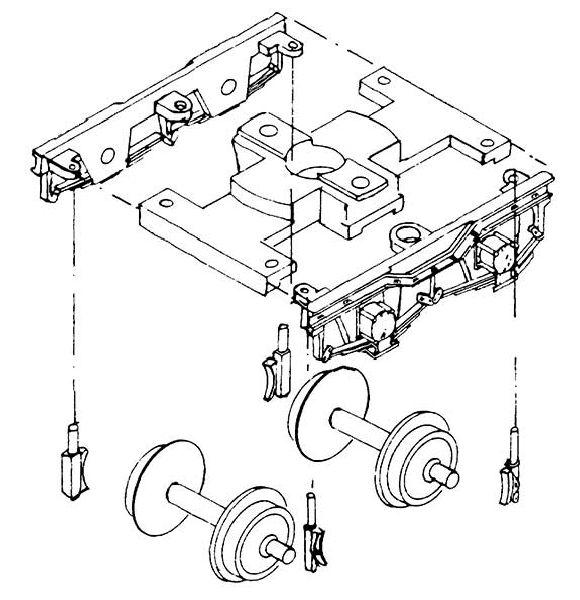 Weinert-9051-Drehgestellblenden-H0e-2St-Echelle-H0